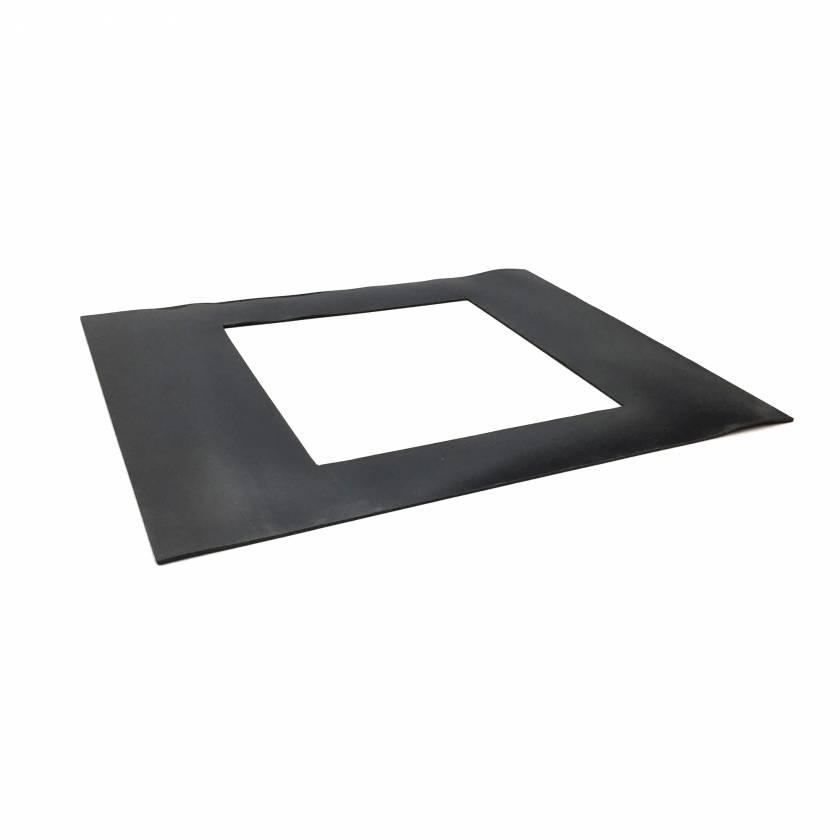 SmartDoc UV Blocking Mat