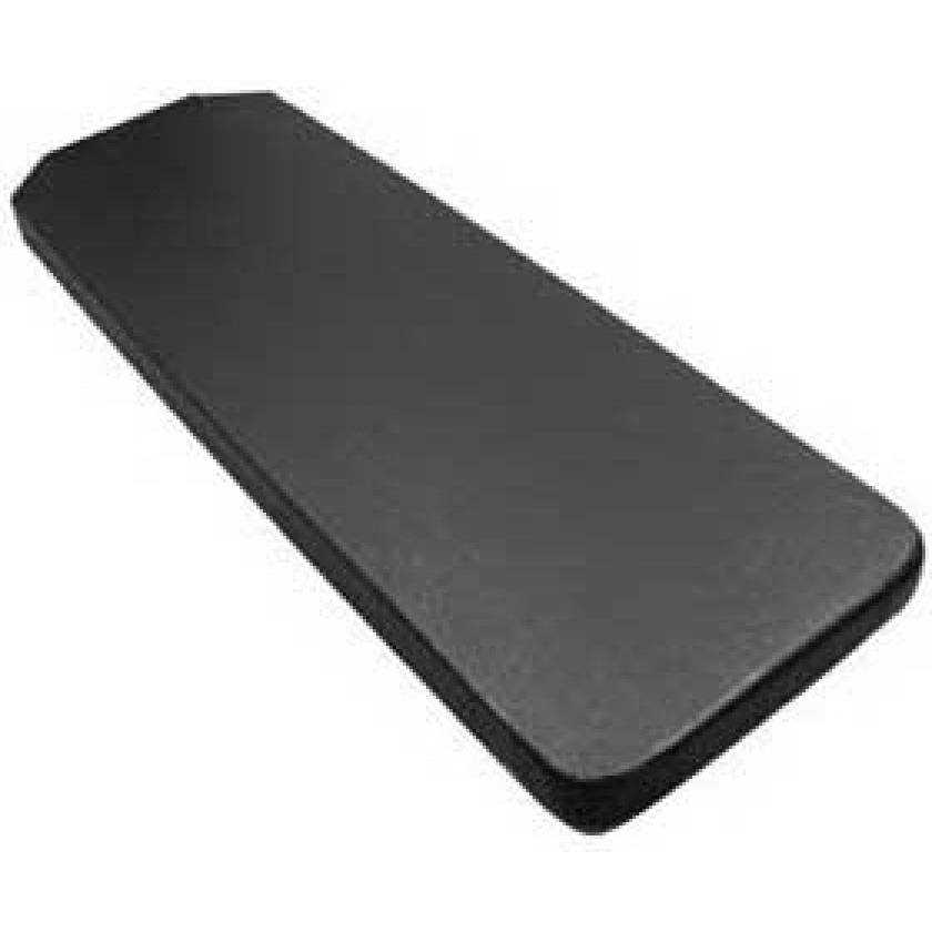 Replacement Flat Pad