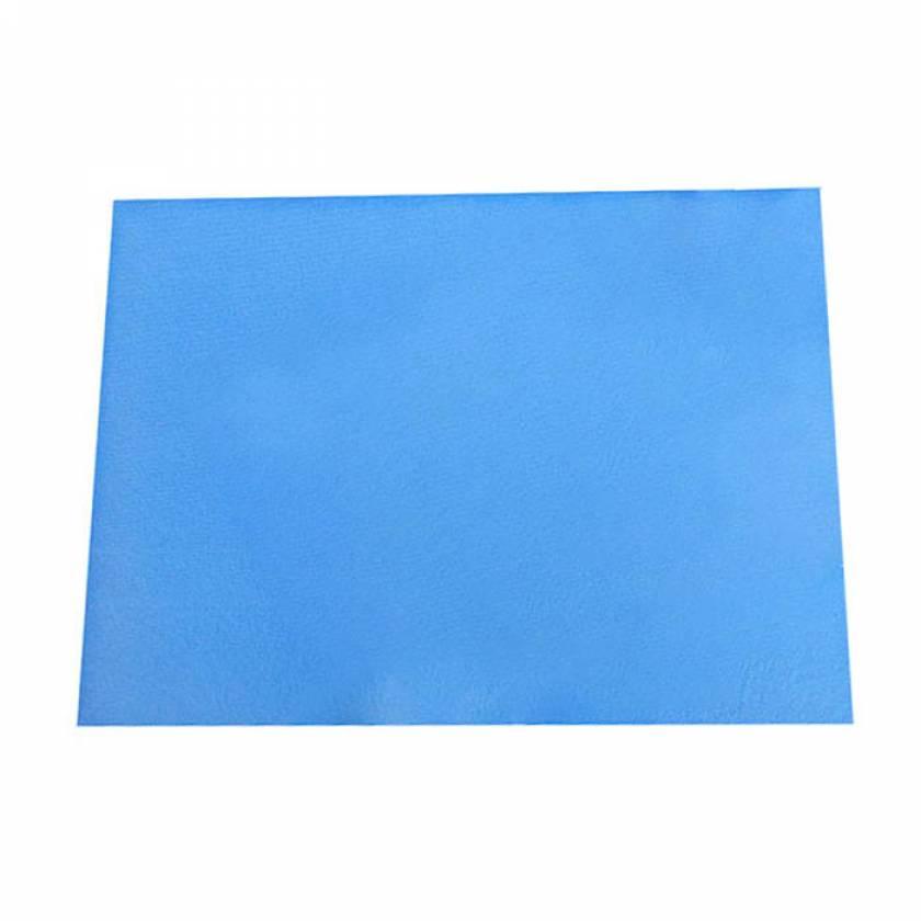 "Formaldehyde Control - Fan Pad-GL Ultra - 11"" x 15"""