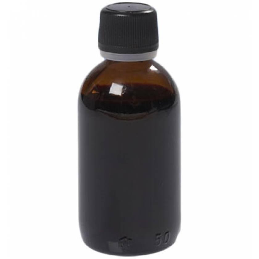 Sternheimer Malbin Urine Sediment Stain - 50mL Bottle