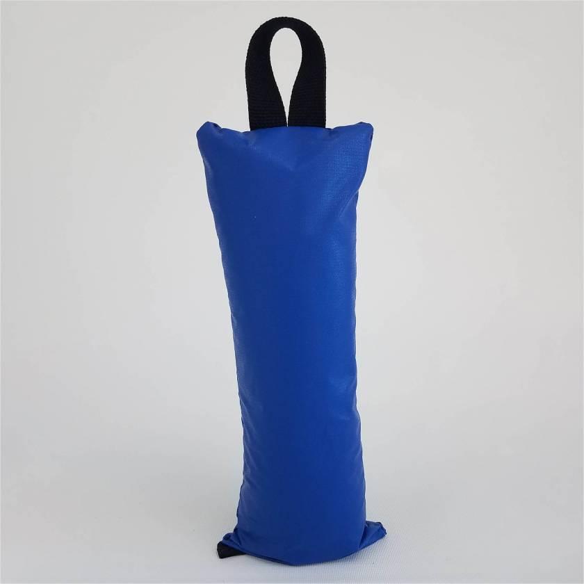 "5 Lbs Single Sandbag Size 6"" x 12"""