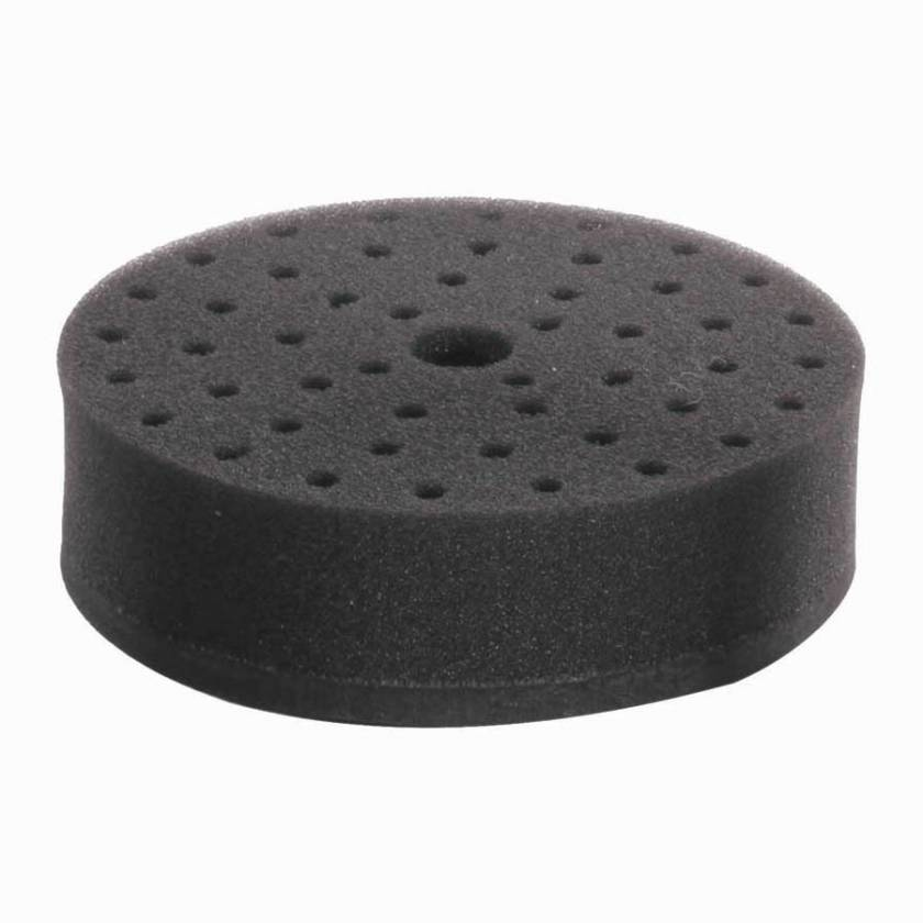 Globe Scientific GVM-AS-ADAPT48 Foam Tube Holder for Use with GVM-AS Vortex Mixer - 48 x 6mm Tubes