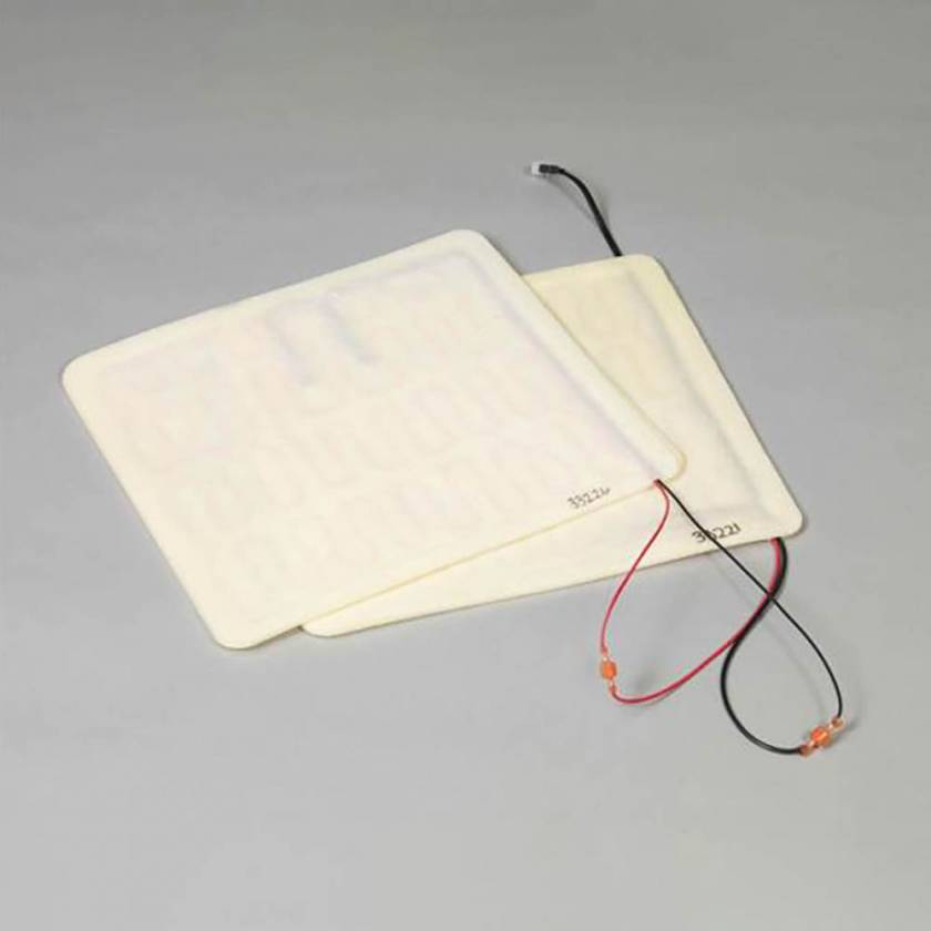 Replacement Heating Element for RXW-2LS RX Warmth Blanket Warmers
