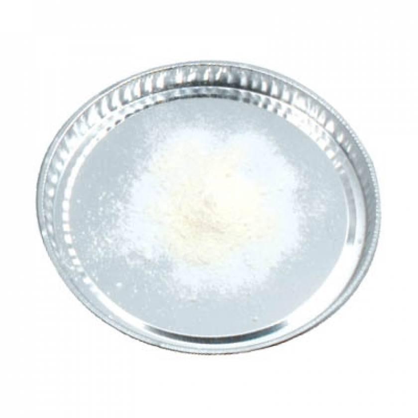 Aluminum Weighing Dish