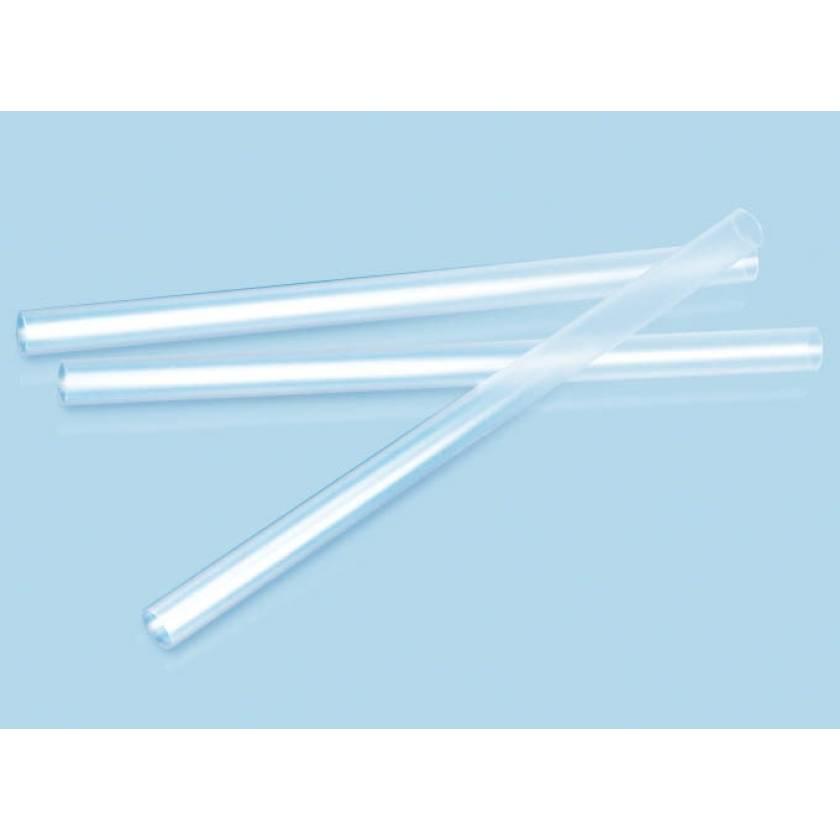 Clear PVC Cryogenic Cane Sleeve