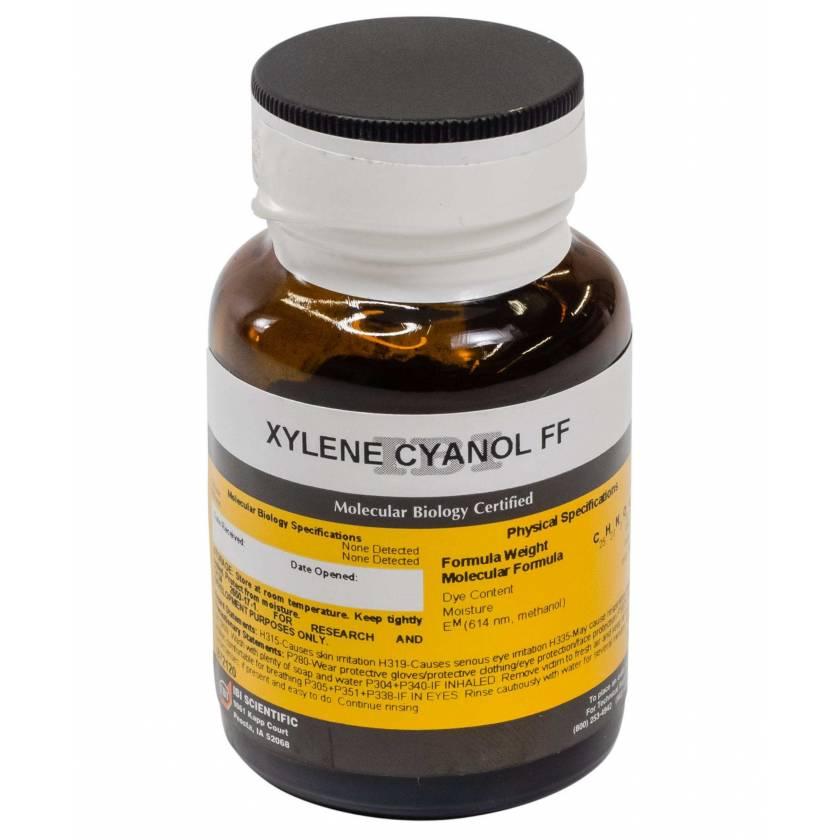 IBI Xylene Cyanol FF - 25g