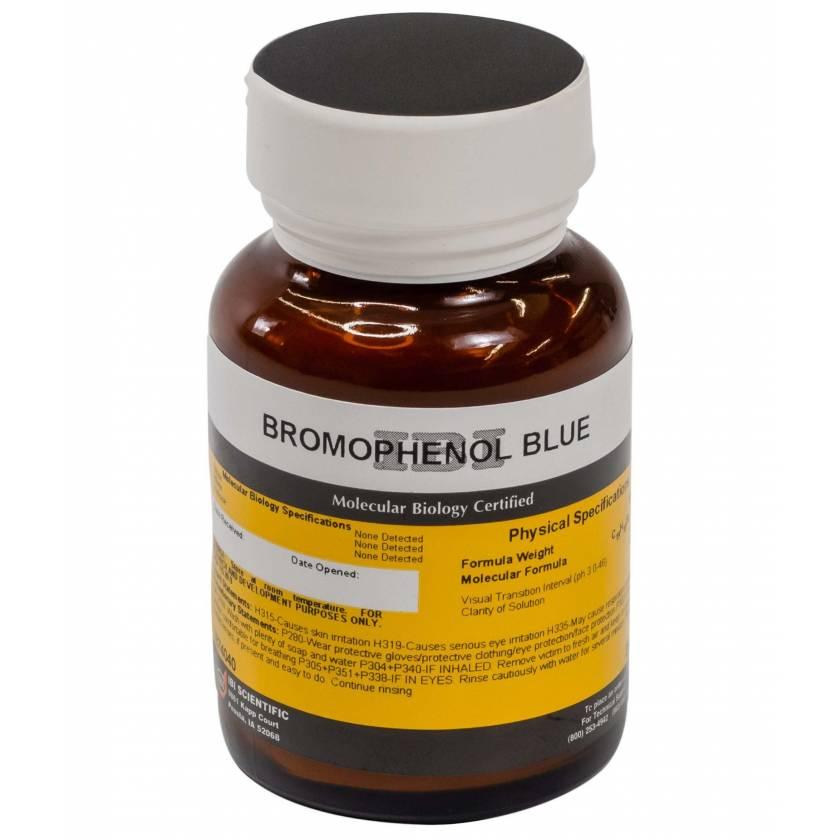 IBI Bromophenol Blue - 25g