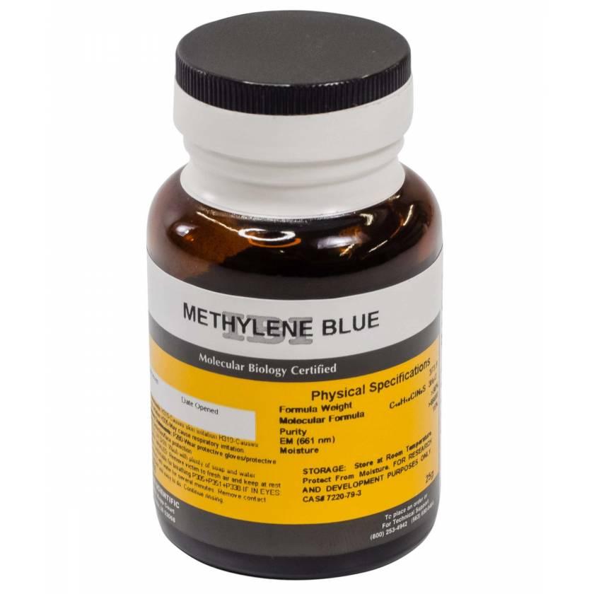 IBI Methylene Blue - 25g