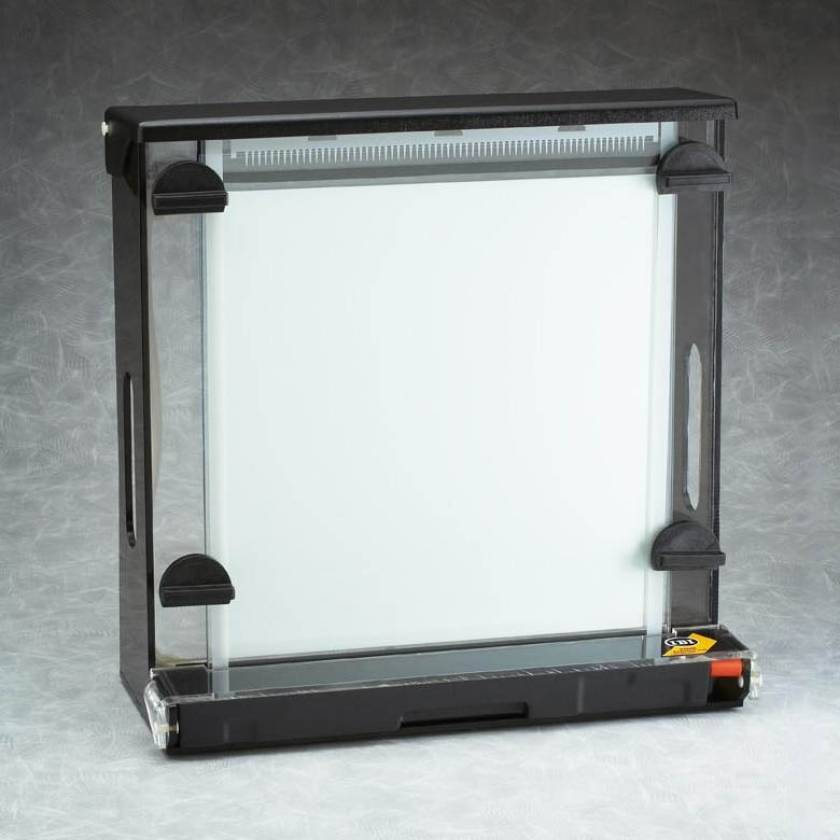 IBI STS-45i Vertical Sequencing System - 36cm x 43cm
