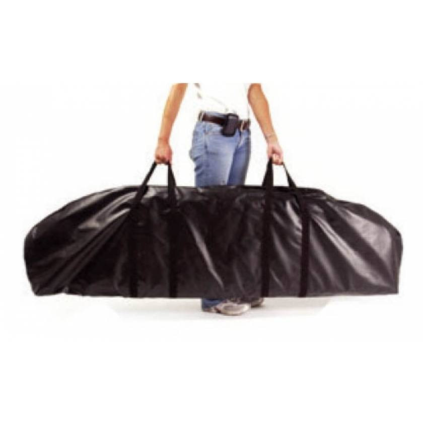 Ferno LBS Carrying Case