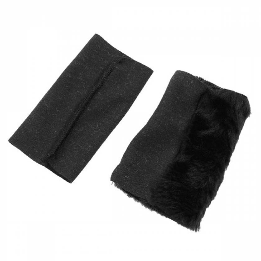 Replacement Sleeves for Canine IV Leg
