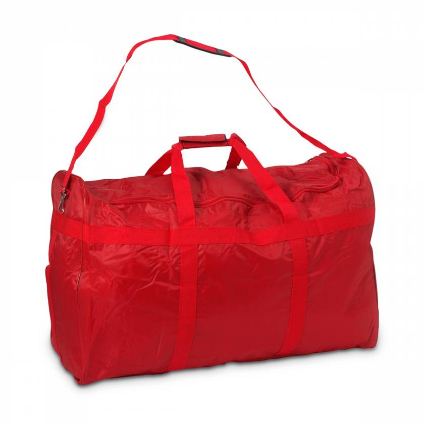 Utility Bag - Large