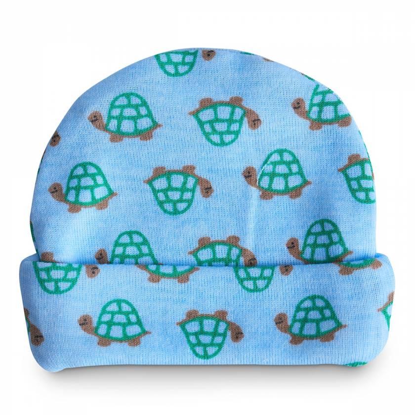 Life/form Micro-Preemie Hat