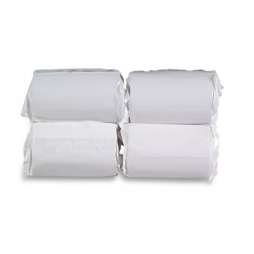 Thermal Printer Paper - Pack of 6