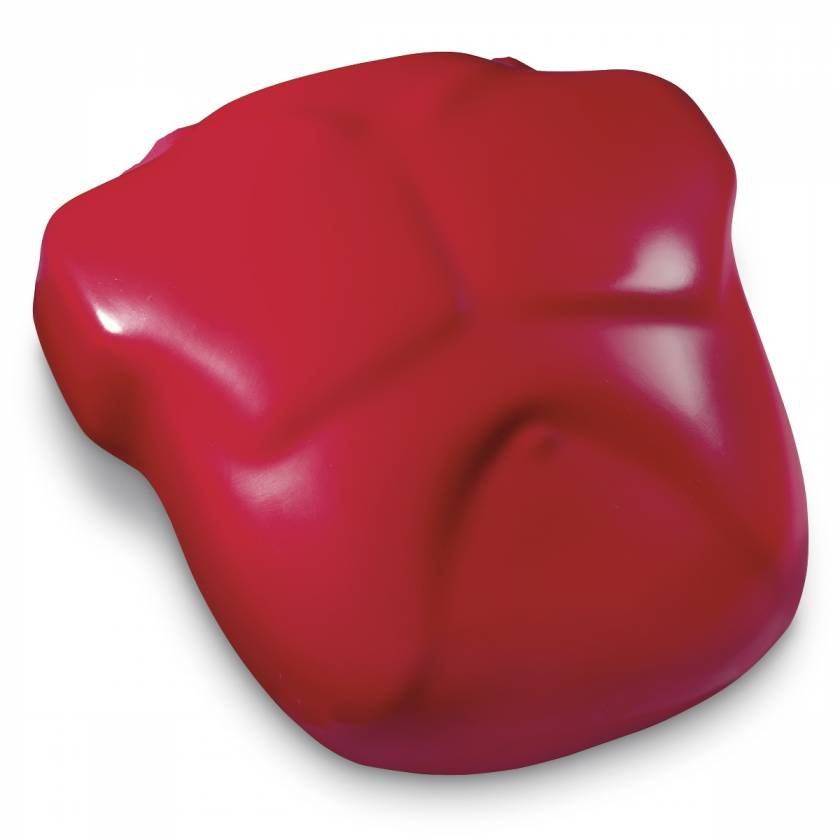 Basic Buddy CPR Manikin - Replacement Chest