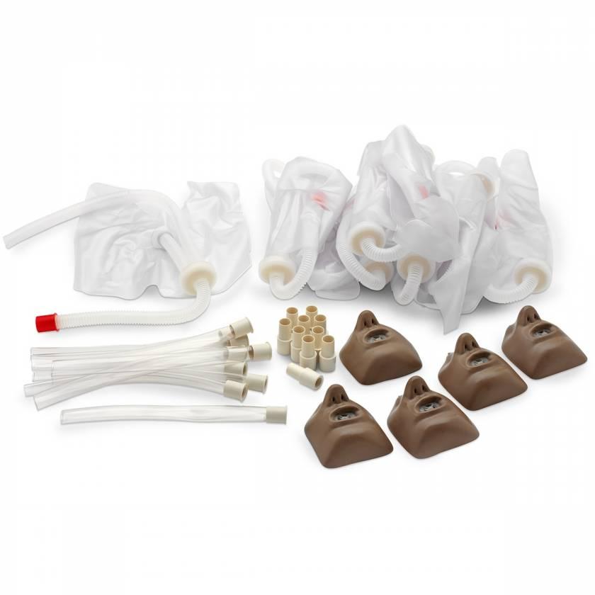 Starter Kit for Life/form Basic CPARLENE - Dark