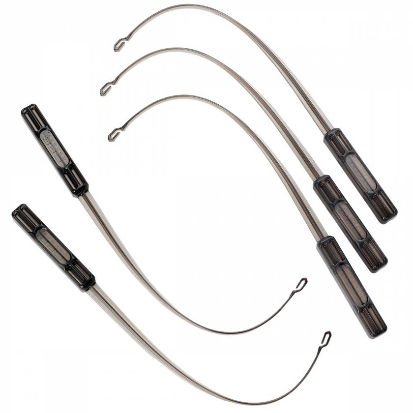 Lung Insertion Tool - Pack of 5