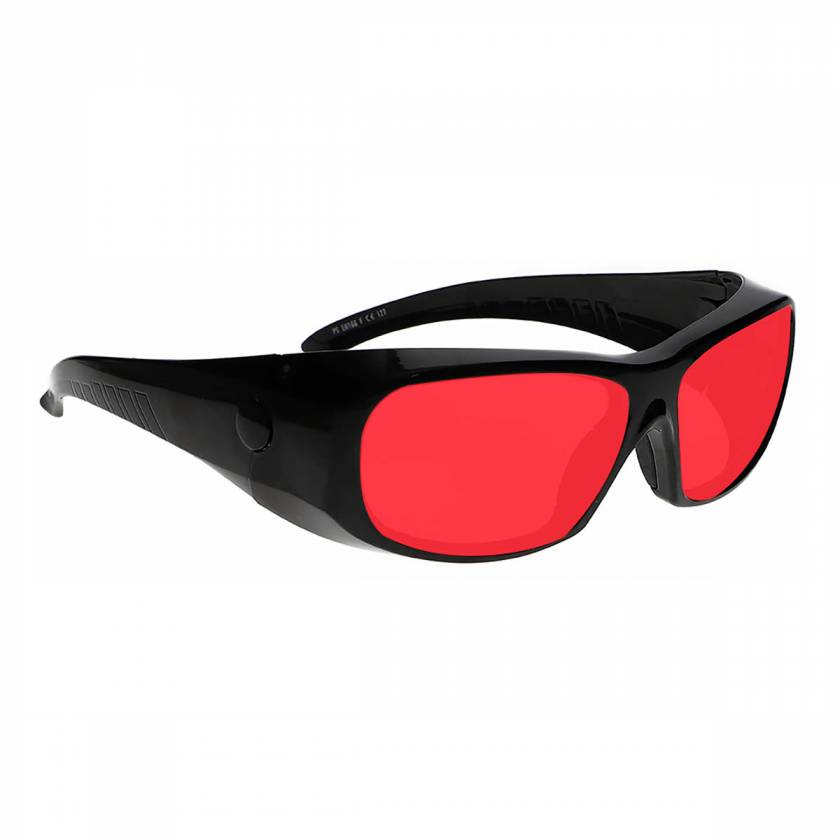 LS-AA3-1375 Argon Alignment 3 Laser Safety Glasses - Model 1375
