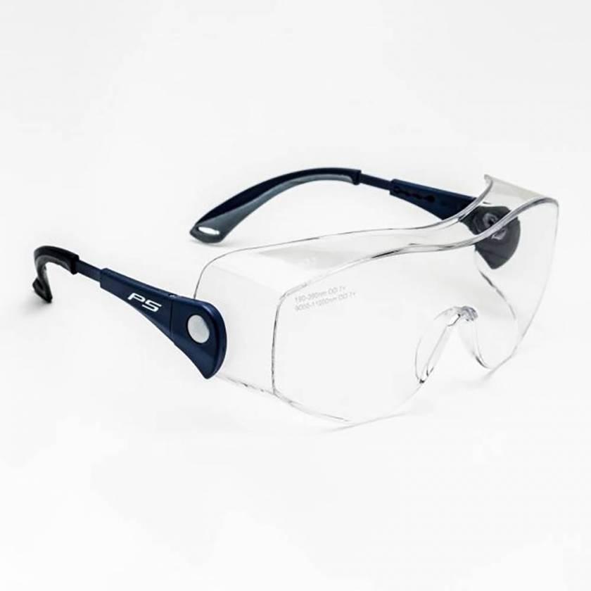 CO2/Excimer Laser Glasses - Model OTG