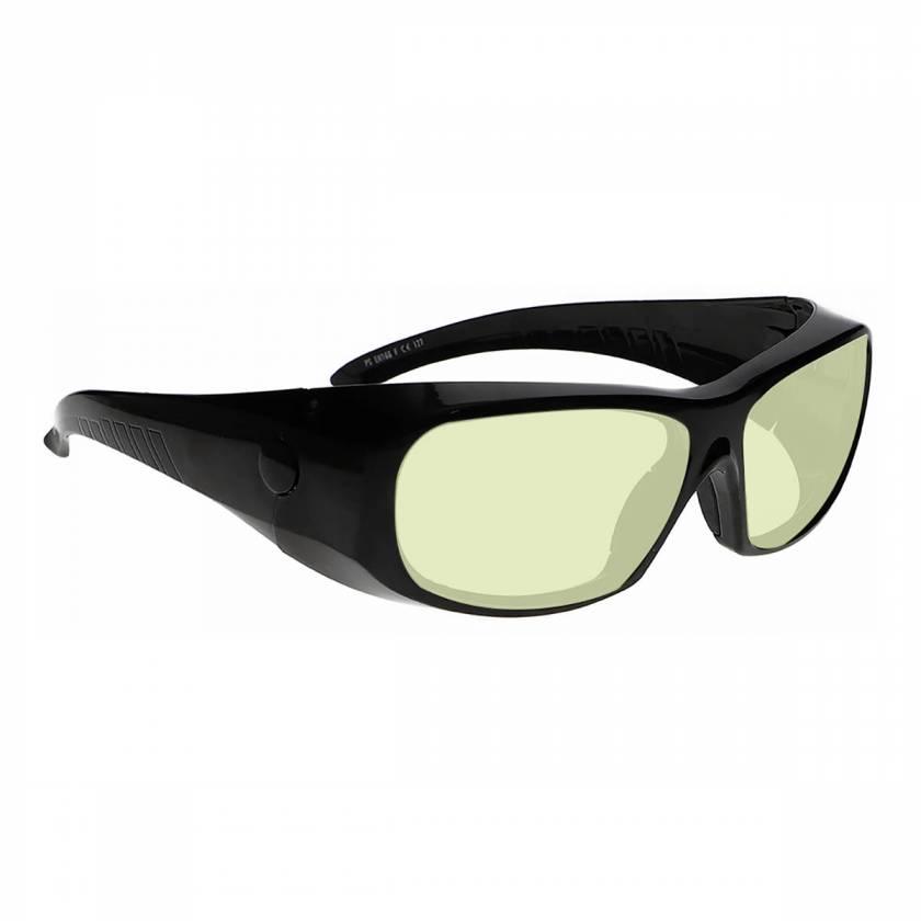 LS-D81-1375 D81 Diode Laser Safety Glasses - Model 1375