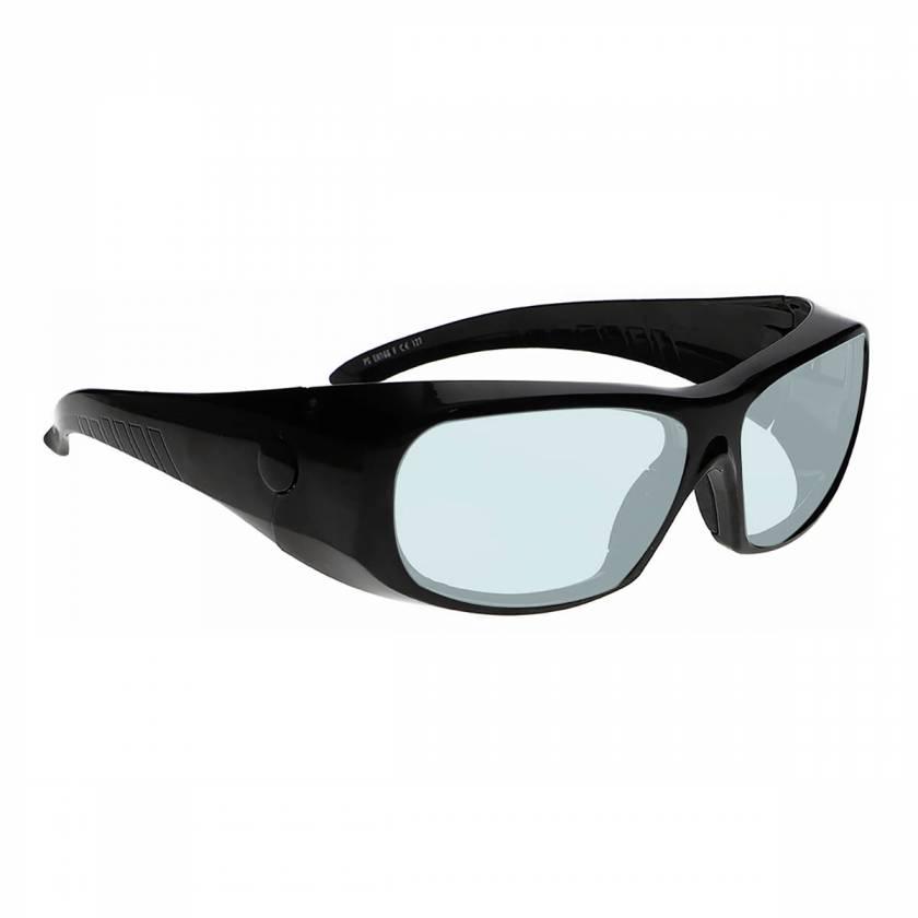 LS-KG5-1375 AKG-5 Holmium/Yag/CO2 Laser Safety Glasses - Model 1375
