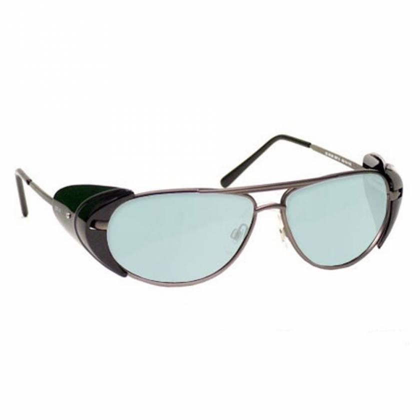 AKG-5 Holmium/Yag/CO2 Laser Safety Glasses - Model 600
