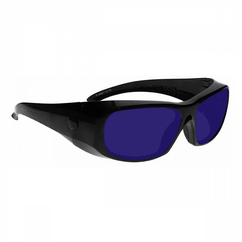 LS-SFP-1375 DYE SFP Laser Safety Glasses - Model 1375