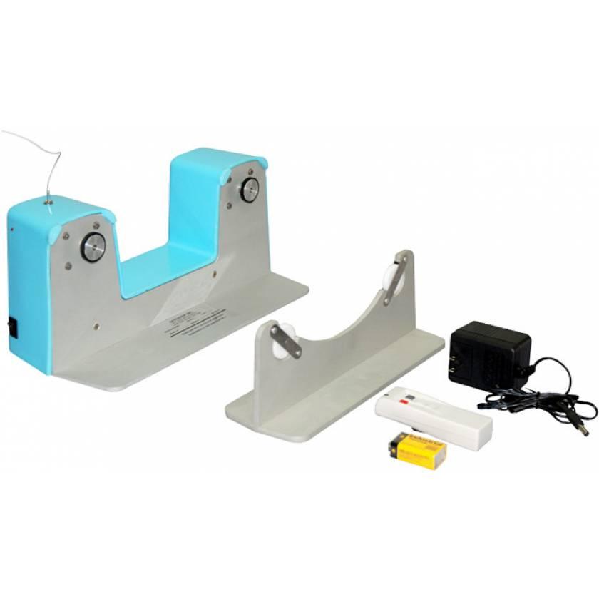 Remote Control OctoRoll Immobilizer