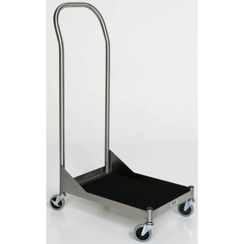 Carry Cart