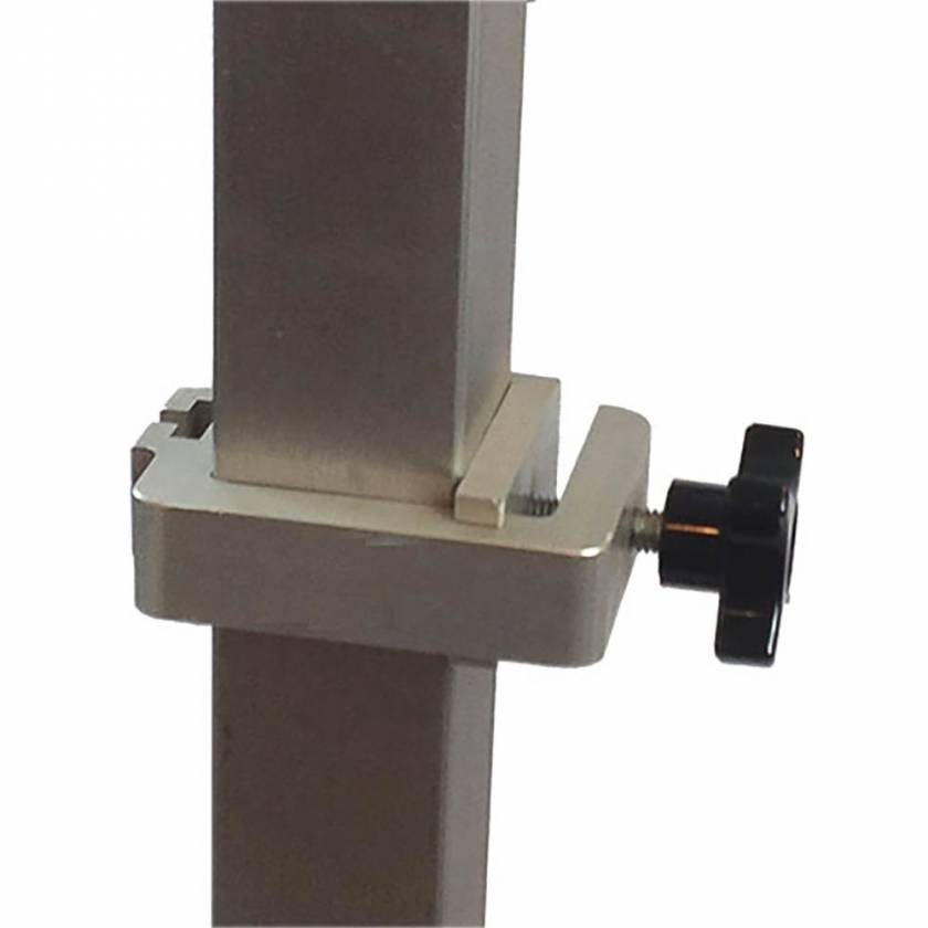 Mode MCM257 Clamp for Lift Assist IV Pole