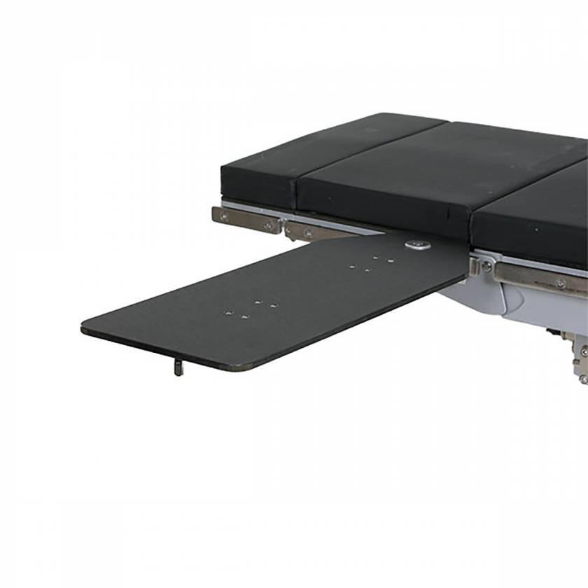 MCM412 Bariatric Drop-Latch Armboard