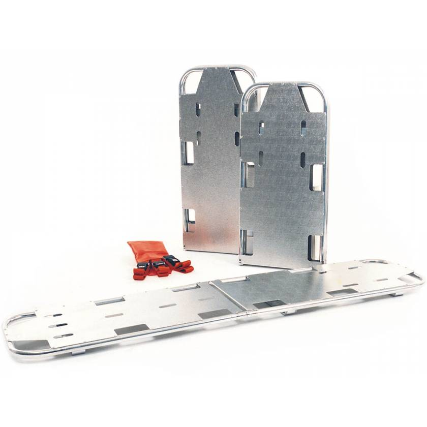 Ferno Aluminum Backboards