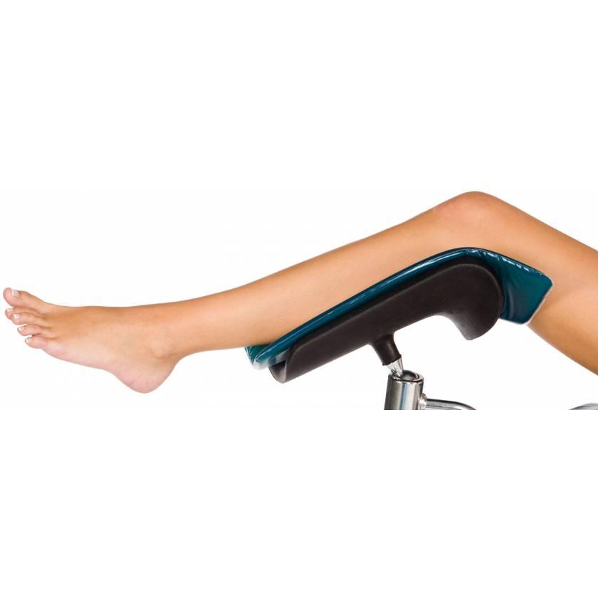 TruLife Oasis Crutch Stirrup Pads