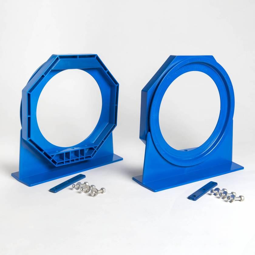 OC-01 Universal Octopaque Octagons