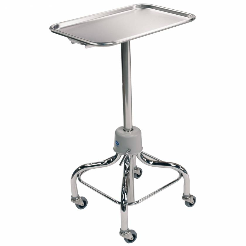 Pedigo P-65 Medical Tray Unit
