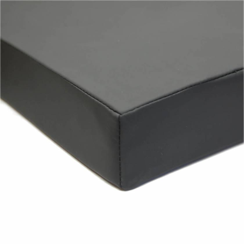 Radiolucent X-Ray Premium Table Pad Boxed Corner