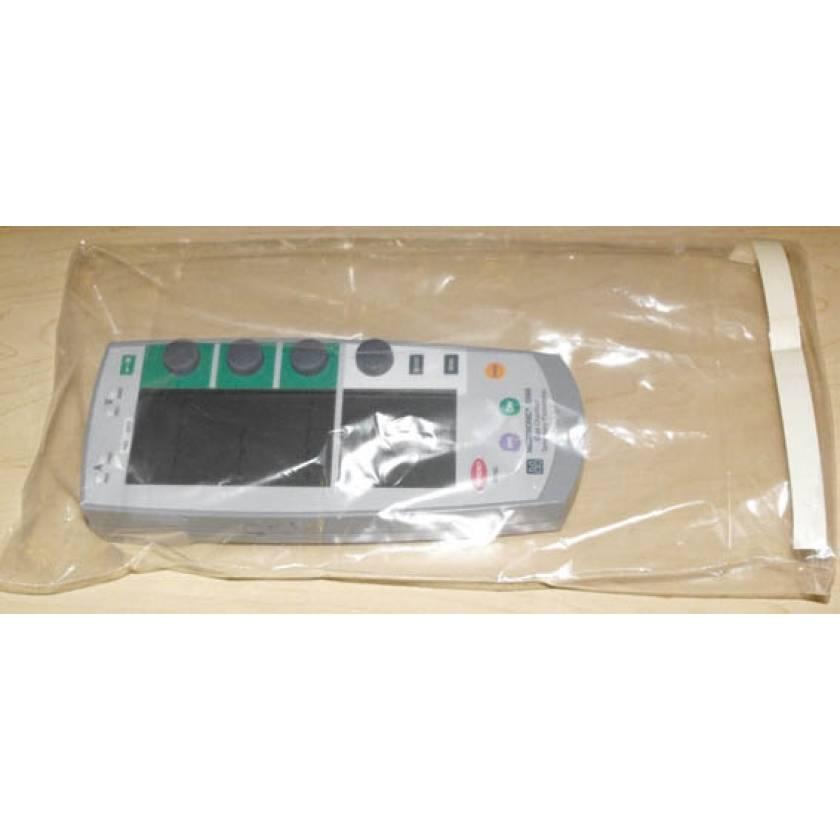Non-Sterile Remote Control Cover - Adhesive Closure