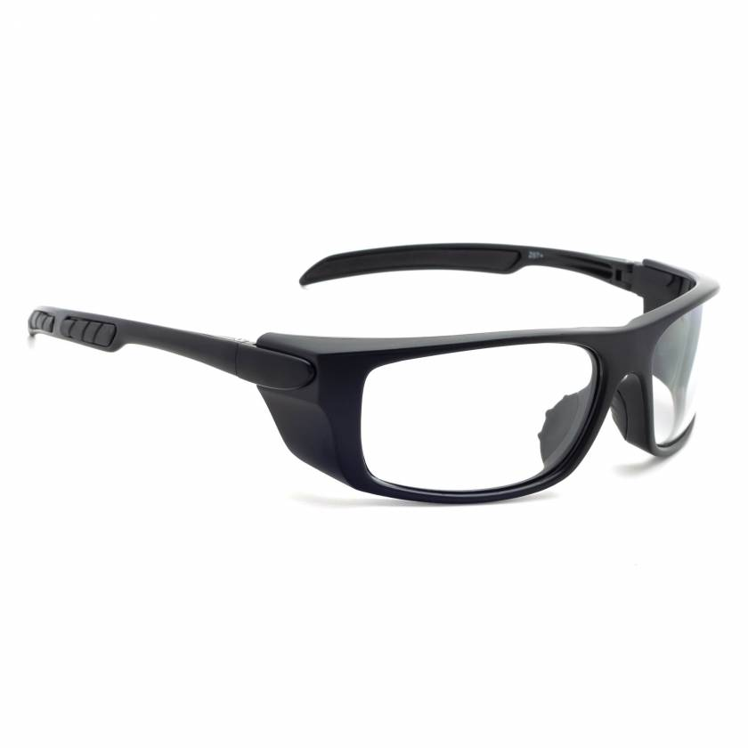 Model 1387 Radiation Glasses