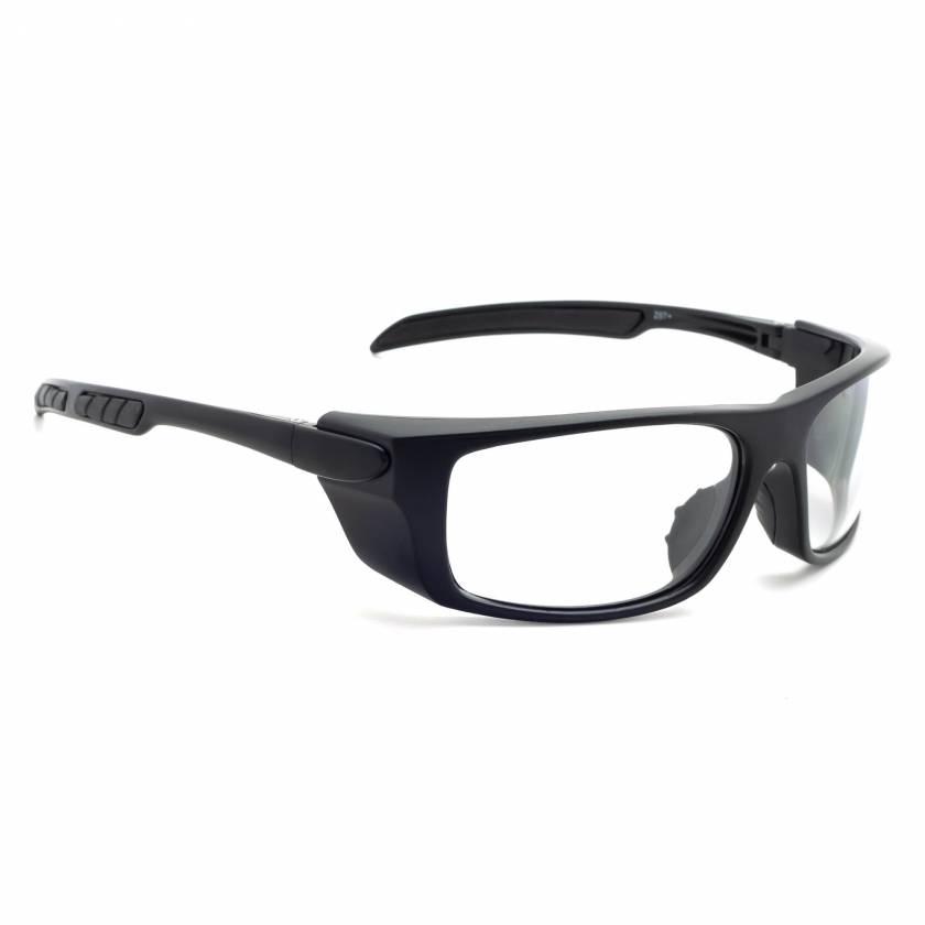 Model 1387 Radiation Glasses