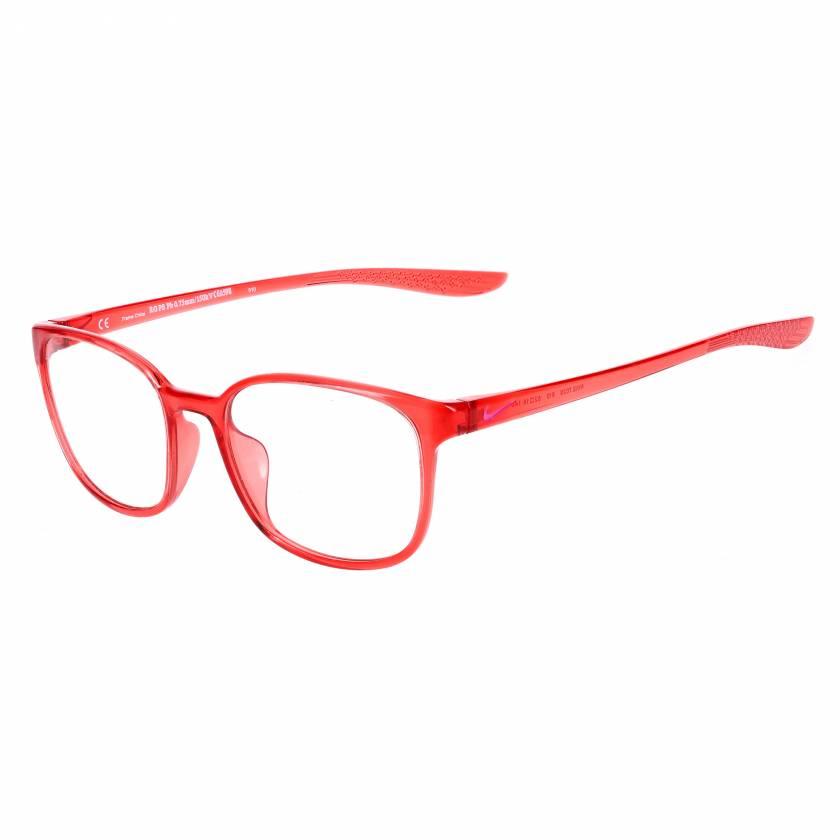 Nike 7026 Radiation Glasses Ember Glow 610