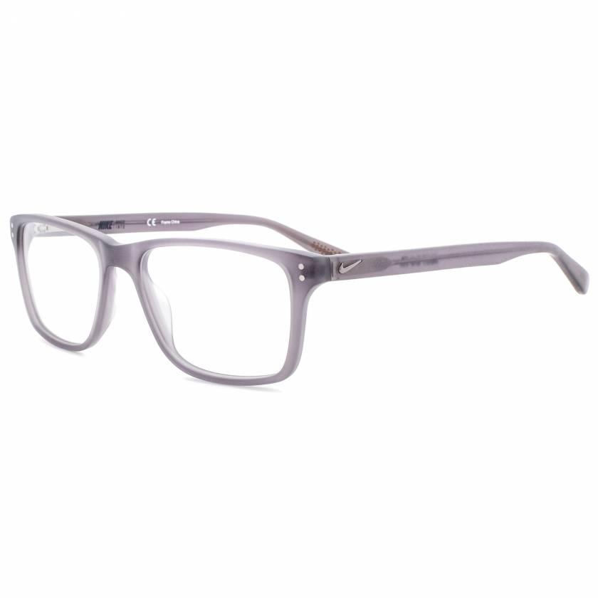 Nike 7246 Radiation Glasses - Matte Anthracite 034