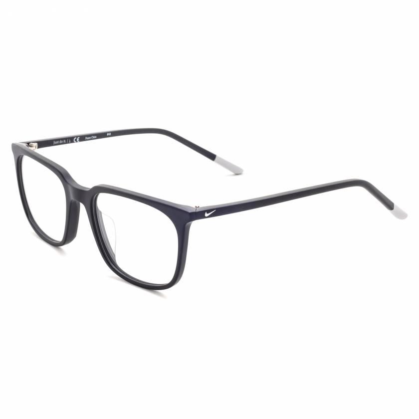 Nike 7250 Radiation Glasses - Matte Black 003