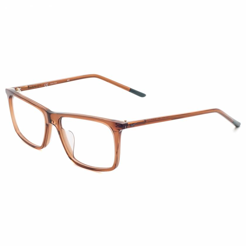 Nike 7253 Radiation Glasses - El Dorado 205