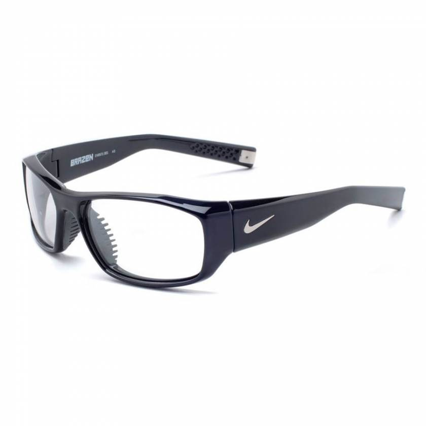 Nike Brazen Radiation Glasses - Black EV0571-001