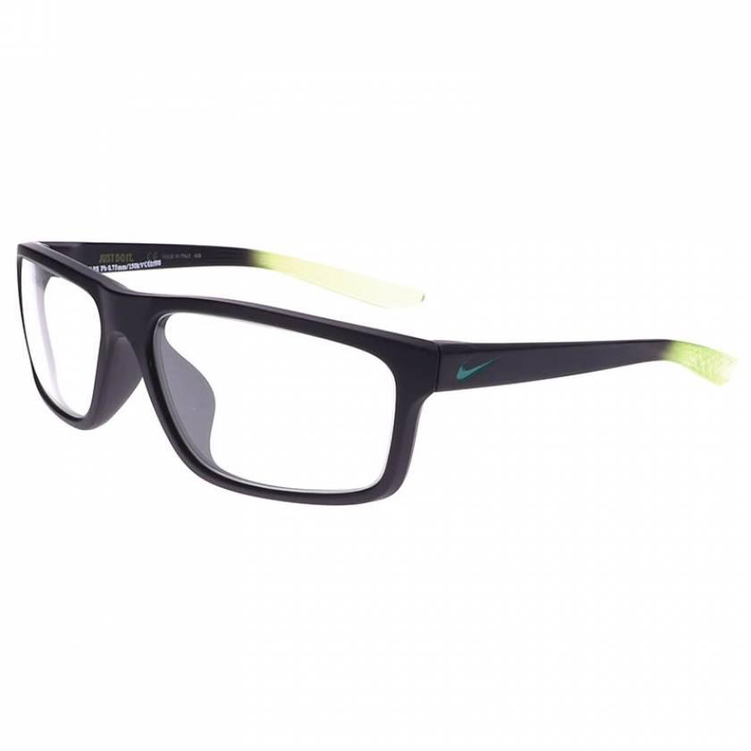 Nike Chronicle Radiation Glasses Matte Gridiron Neptune CW4654-015