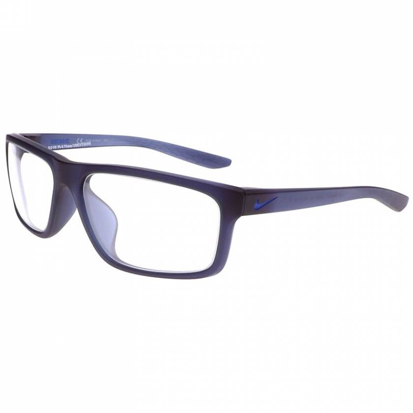 Nike Chronicle Radiation Glasses Matte Midnight Navy Game Royal CW4656-410