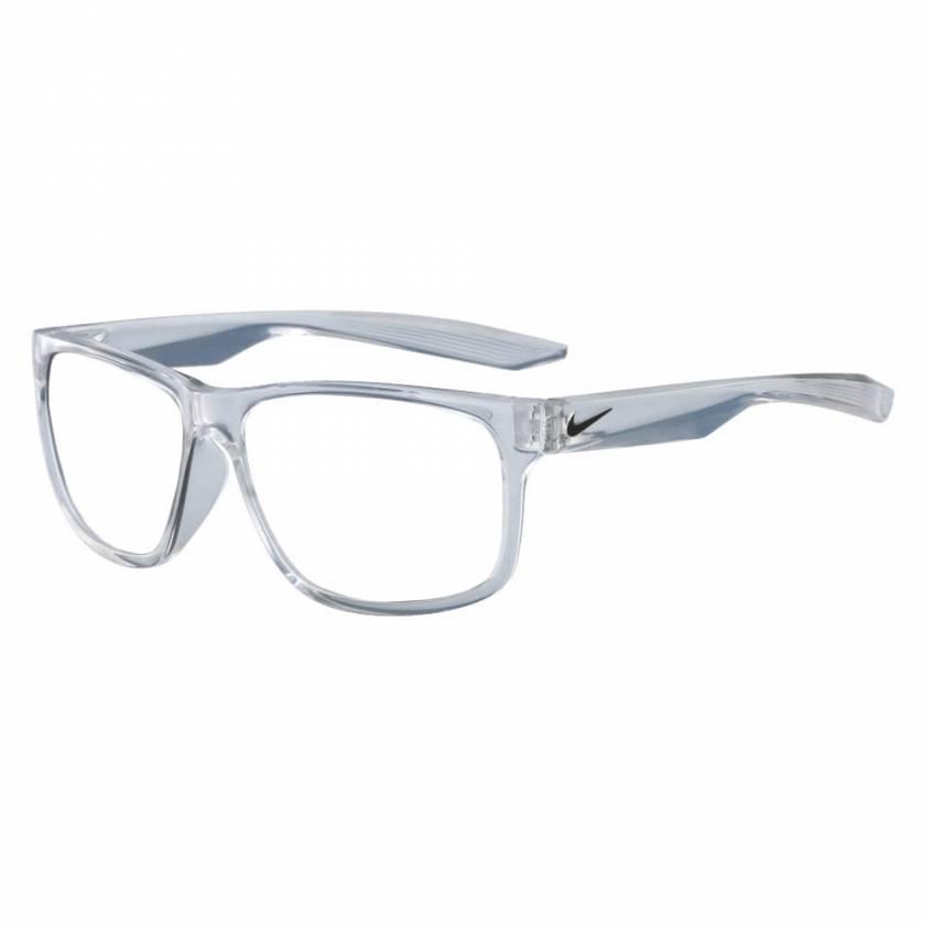 Nike Essential Chaser Radiation Glasses - Clear EV0998-900