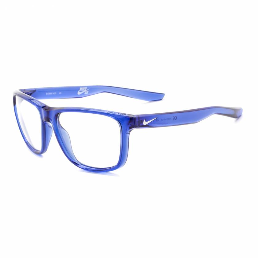 Nike Flip Radiation Glasses - Game Royal EV0990-410