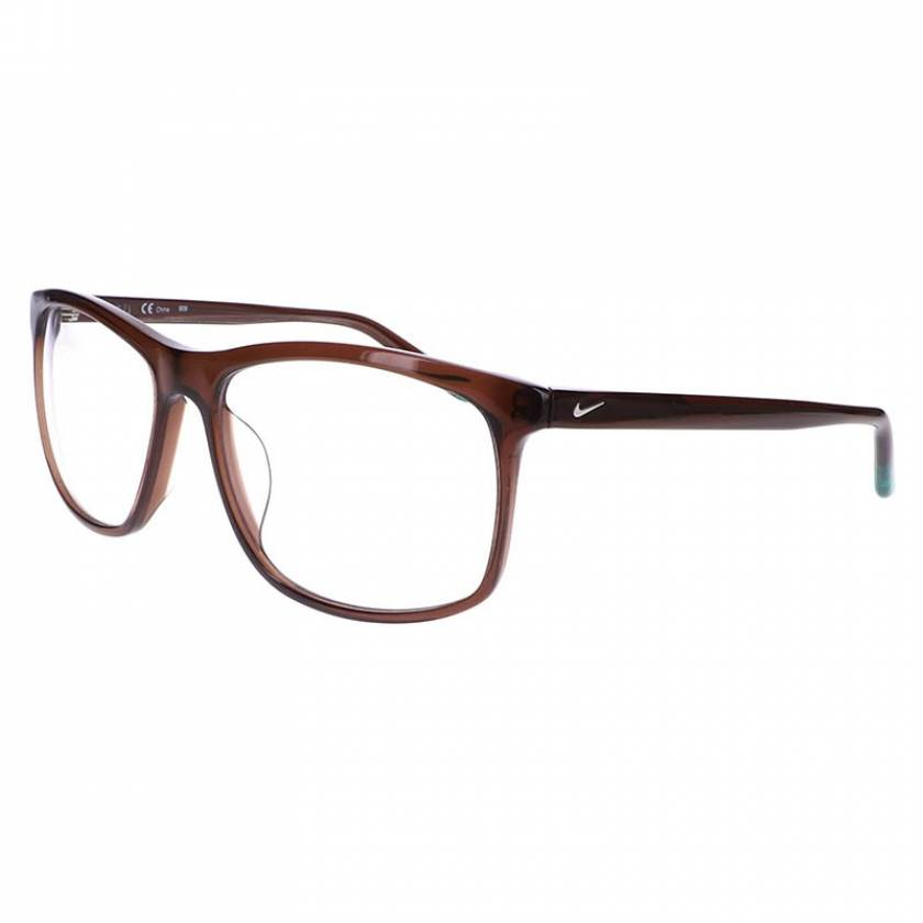 Nike Lore Radiation Glasses Baroque Brown Light Brown CT8080-233