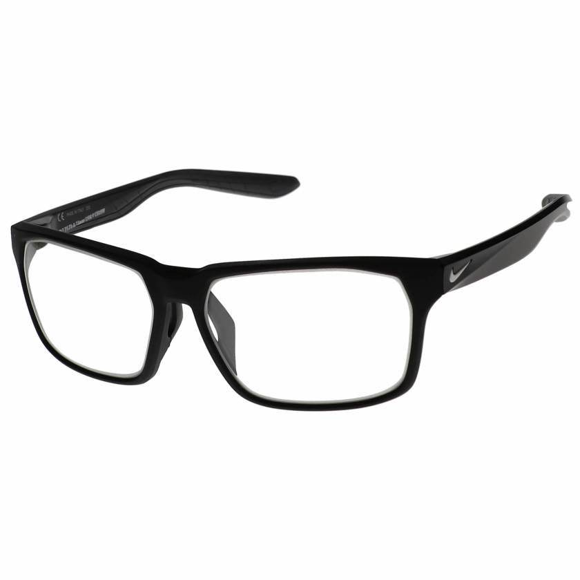 Nike Maverick RGE Radiation Glasses - Matte Black/Grey DC3297-010